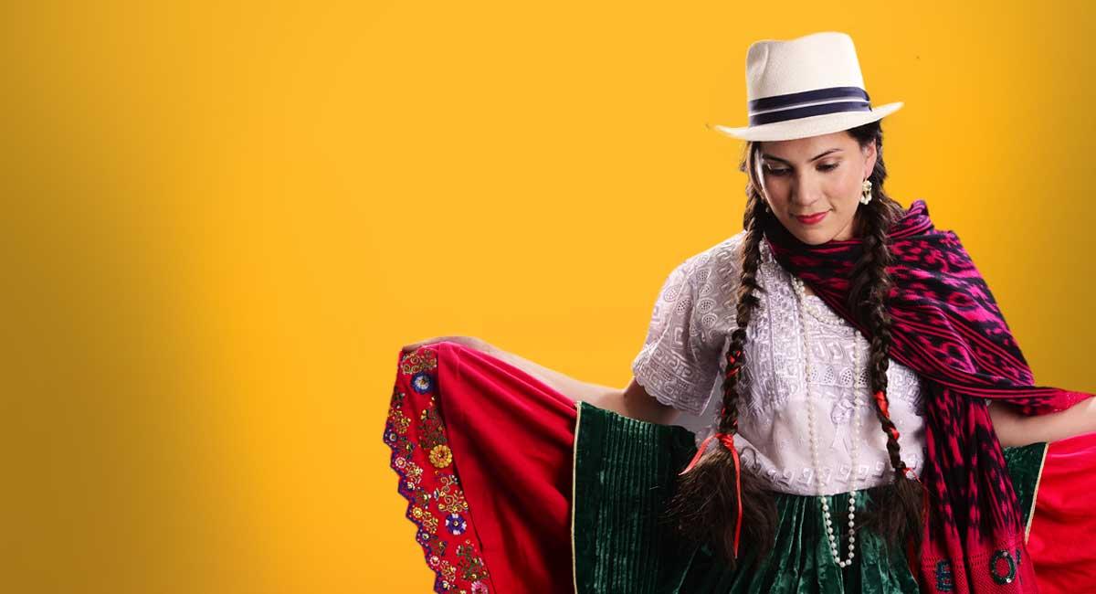 Cuenca y su cultura en la capital del mundo