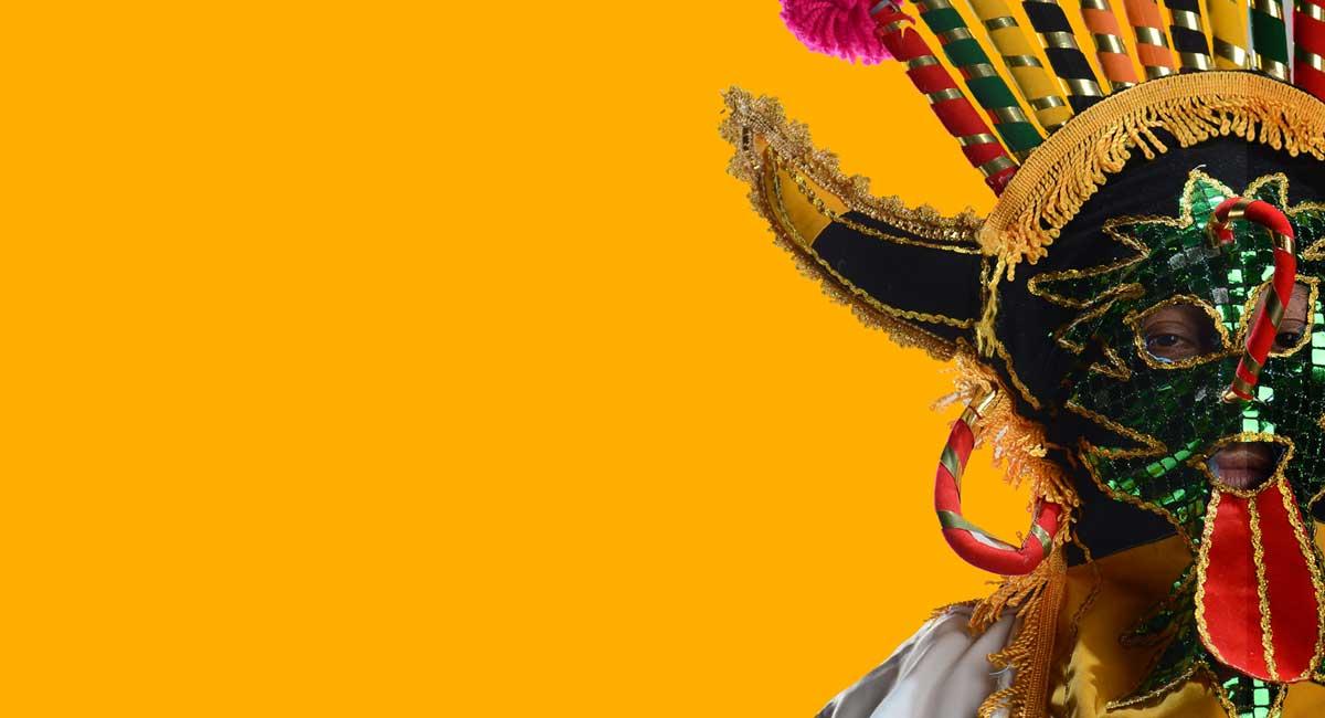 Centro Cultural Ayazamana celebra el folklore ecuatoriano en New York